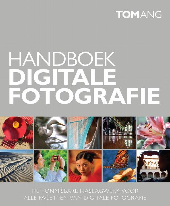 handboek