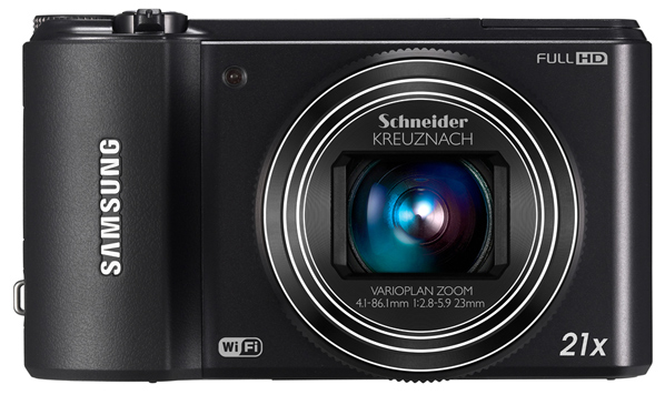 Review Samsung Wb850f Digifoto Starter