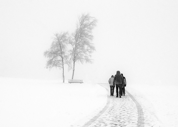 Foto © Knoeri Fast