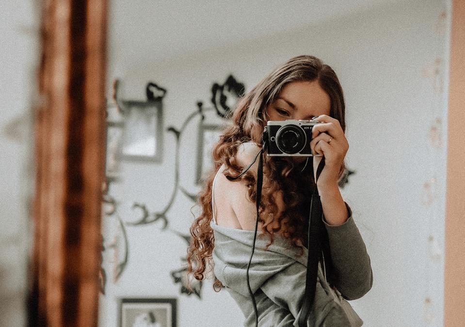 Fotowedstrijd Het Perfecte Plaatje Kamera Express Helpt Je Op Weg Digifoto Starter