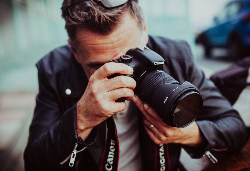 professioneel fotograaf, fotograaf, professioneel, fotografie, wanneer stap naar professioneel fotograaf, tips