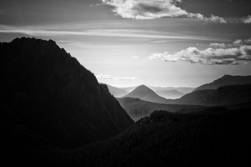 zwart-wit fotografie, zwart-wit, fotografie, tips, RAW, JPEG, fotograferen in kleur of zwart-wit, fotograferen
