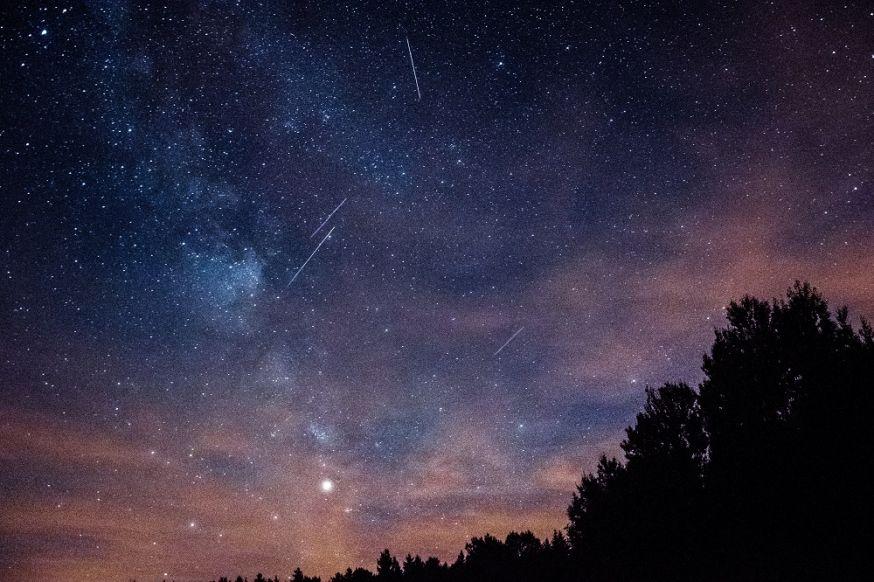 astrofotografie, fotograferen, fotografie, fotografietips, tips, sterrenhemel, nachtelijke hemel, astrofoto's