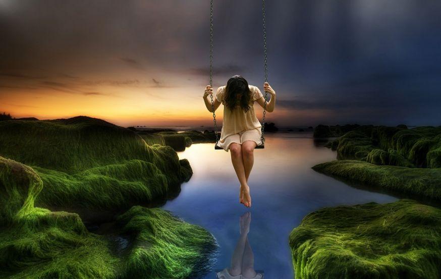 surrealisme, surrealistische foto's, foto's, fotografie, fotografiegenre, top 7