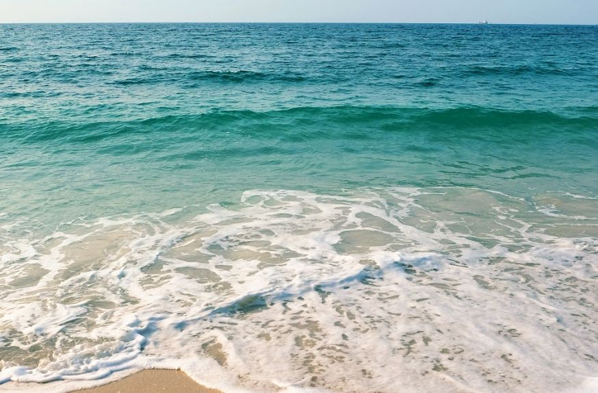 zeezichten fotograferen, zeezicht, zeezichten, seascapes, fotografietips, tips, fotograferen van zeezichten, fotograferen