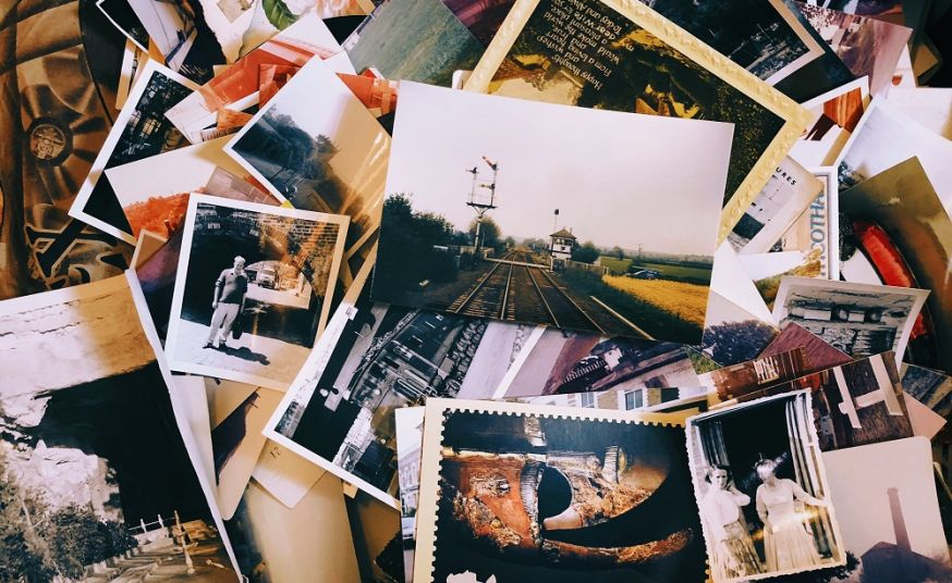 verwijderen van foto's, foto's, foto's verwijderen, fotografietips, tips, fotografie