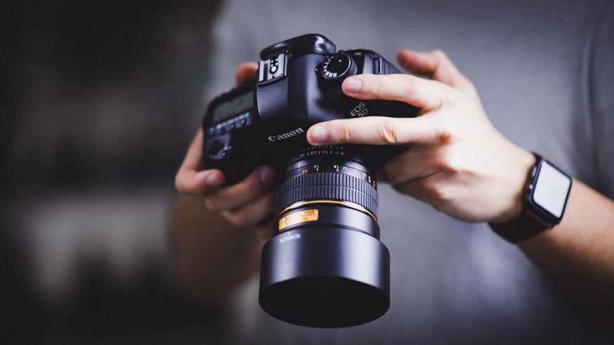 creativiteit, tips voor creativiteit, fotografie, fotografietips, tips voor fotograferen, herinneringen