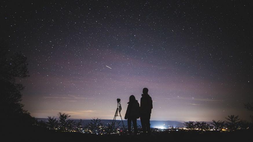 nachthemel, sterren, sterrenhemel, stersporen, fotograferen van nachthemel, avond, nacht, fotografie, tips