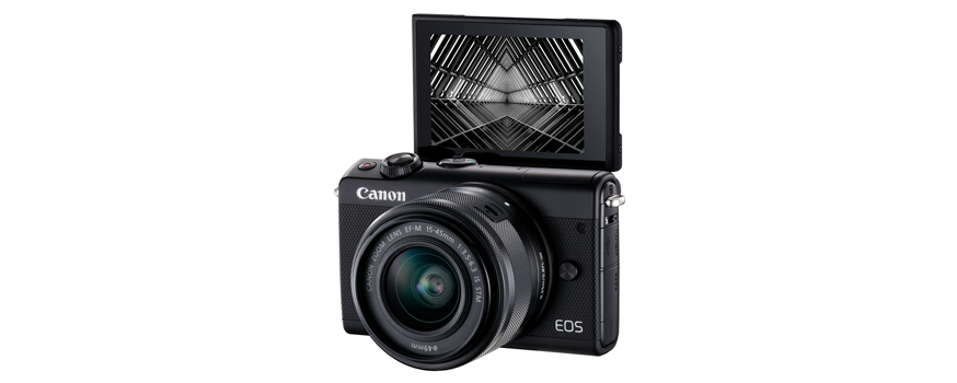 1e prijs digifoto Starter fotowedstrijd