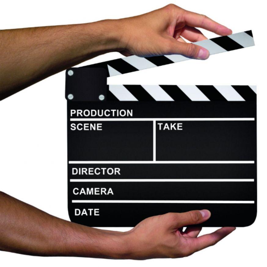 Starter, tips en tricks, DIGIFOTO Starter 3.2018, drones, video, filmen