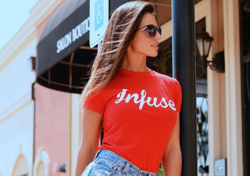 modefotografie, tips voor modefotografie, fotografie, tips, fotografietips, fotograferen van mode, mode, fotograferen