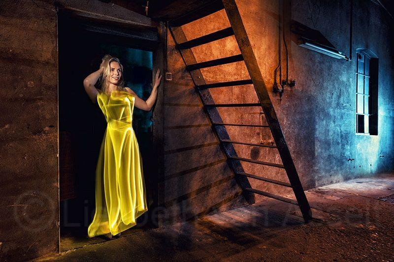 fotofair 2021, Fotofair, Masterclass, workshop, masterclass lightpainting, Liesbeth van Asselt, Lightpainting, Lightpainting Fotografie, leren