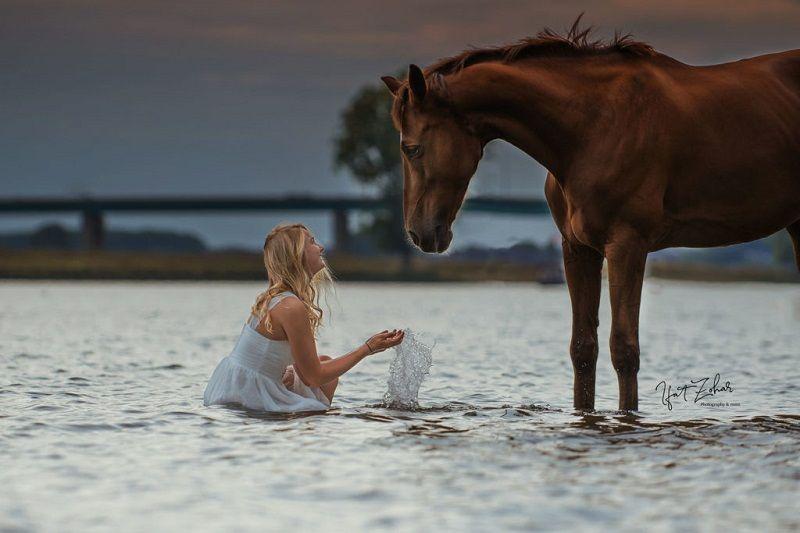 fotofair 2021, Fotofair, masterclass paardenfotografie, Masterclass, paardenfotografie, paarden, fotograferen, leren