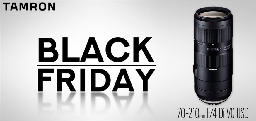 black friday, Cyber Monday, aanbiedingen, korting, cashback, fotografienieuws