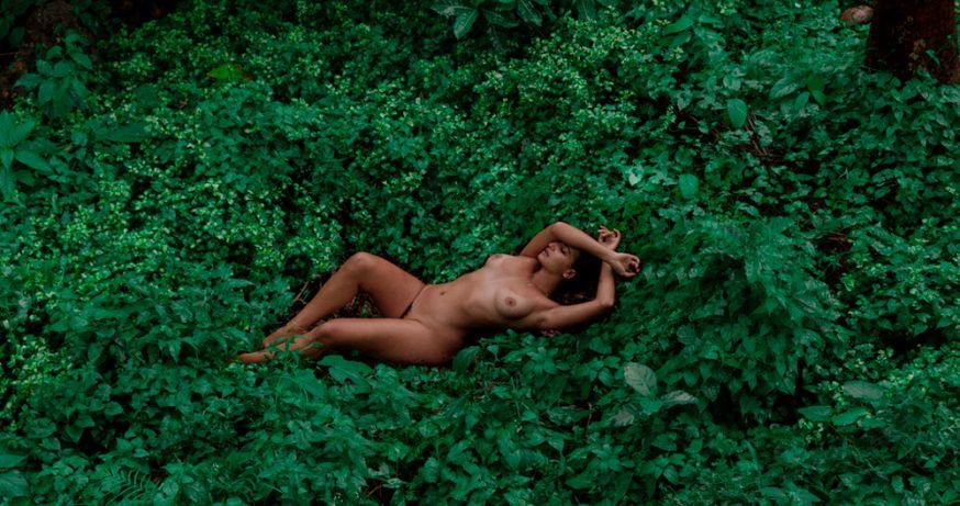 naakt naaktfotografie bloot nude