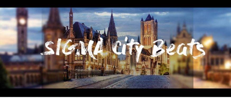 sigma city beats