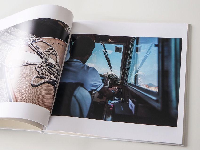 Fotoboek Pixum