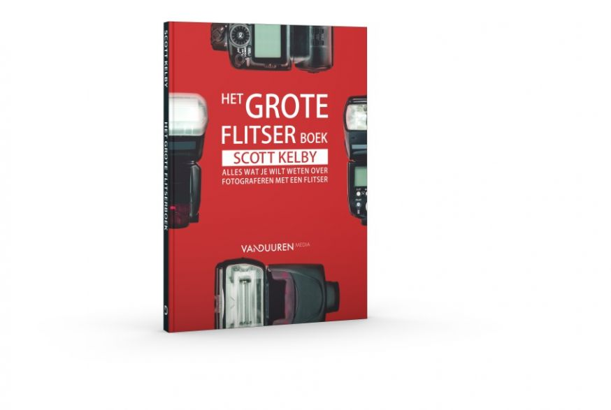 fotowedstrijd flitsfotografie van duuren media