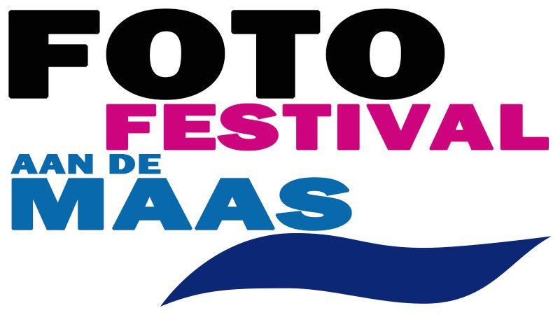 Fotofestival aan de Maas