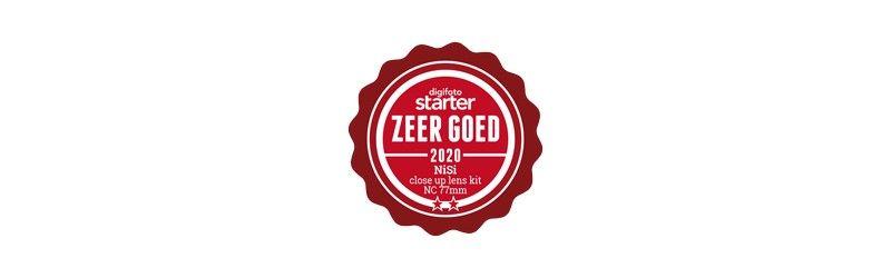 starter award