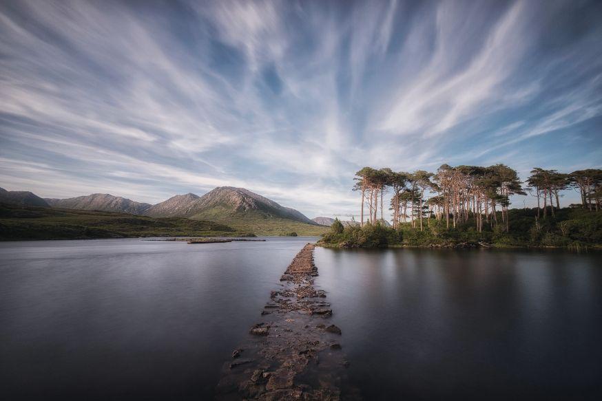 Nordic Vision Fotoreizen Ierland