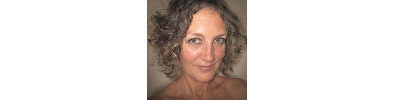 pauline helders lezersfoto spotlight