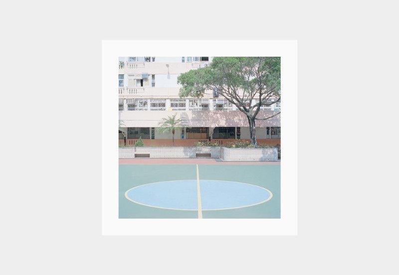 Courts 02