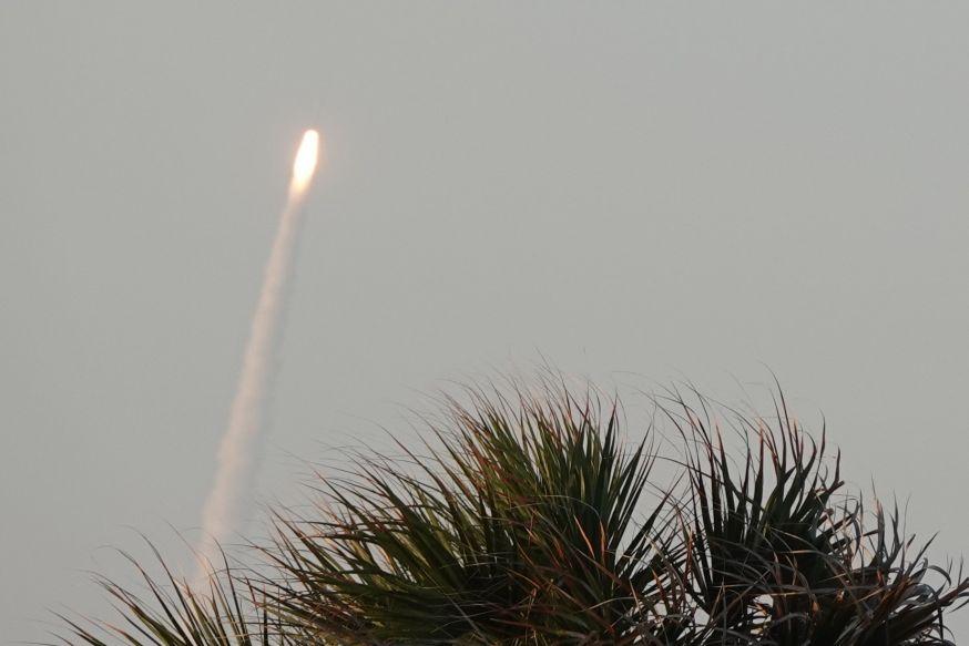 Raket Florida