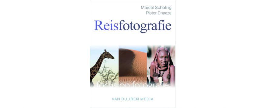 reisfotografie boeken van duuren media