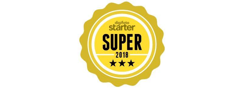 digifoto starter super award