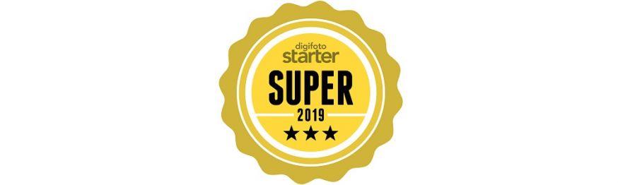 digifoto starter super award 2019