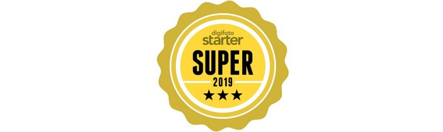 digifoto starter super award 2019