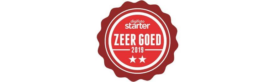 digifoto starter zeer goed award