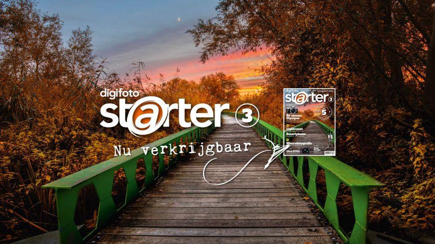 digifotoStarter 3.2017