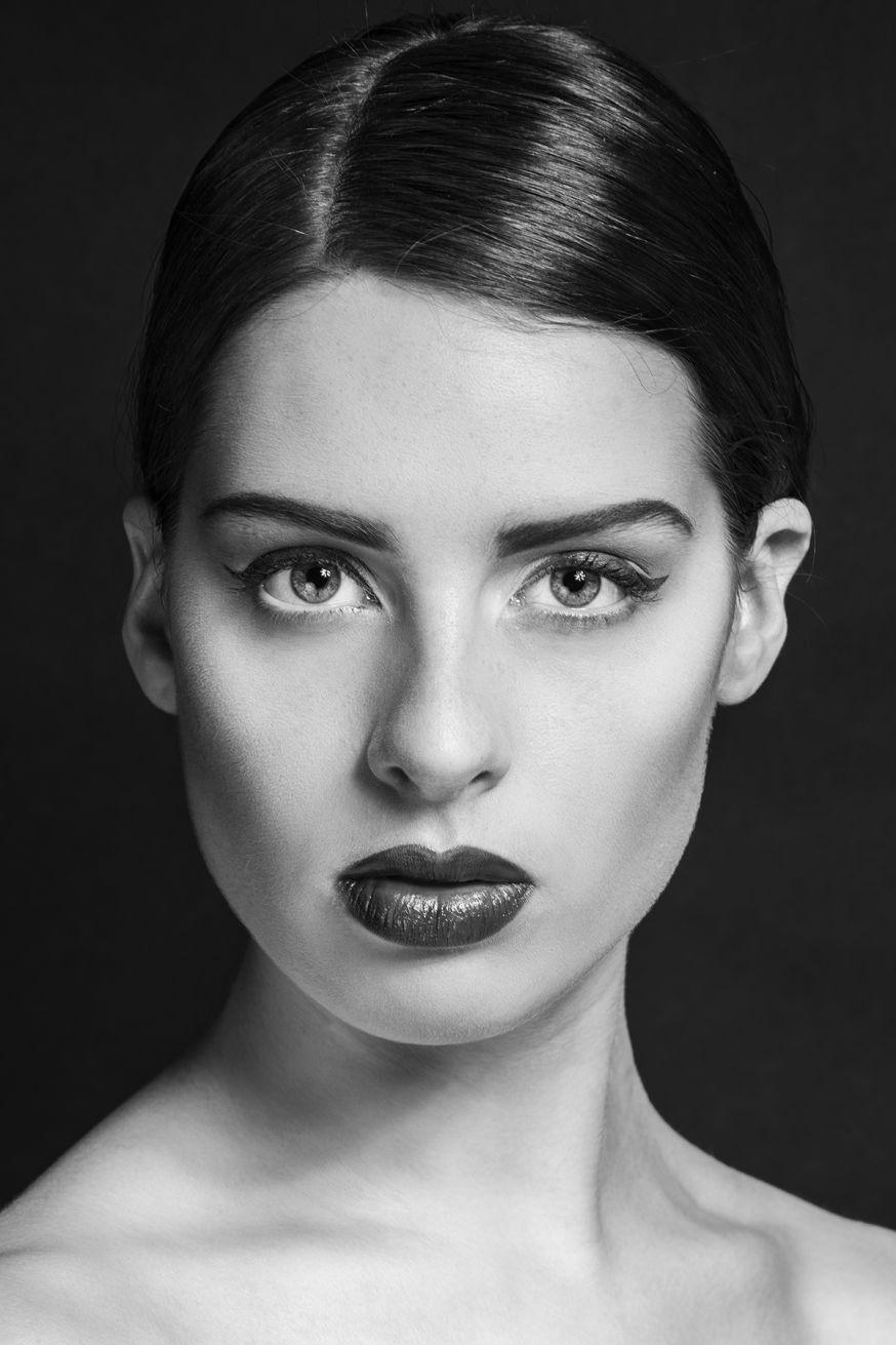 Portretrecht – Hoe zit het nou precies?