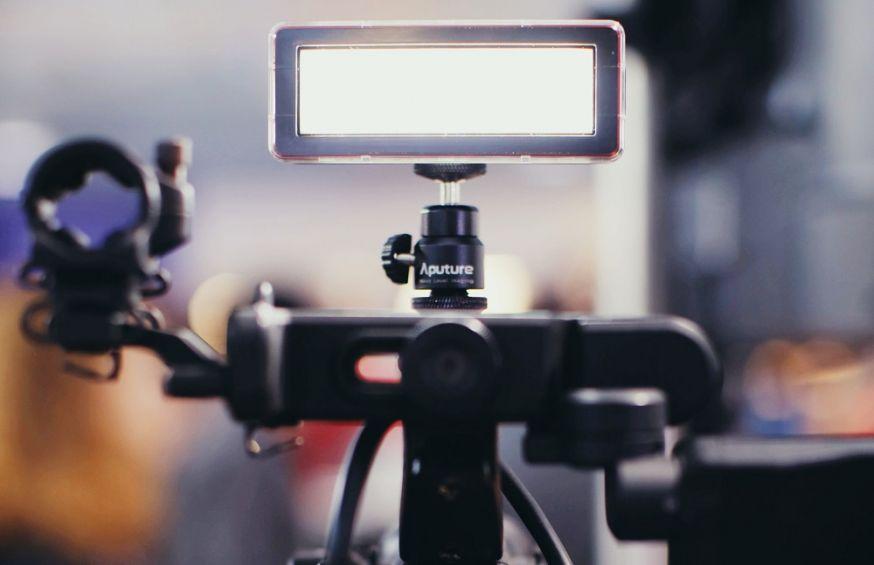 flitsfotografie, fotografie, tips, fotograferen met flits, flitser