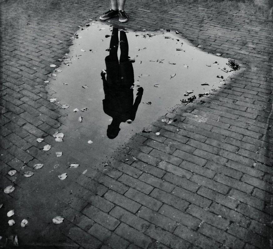 fotowedstrijd water