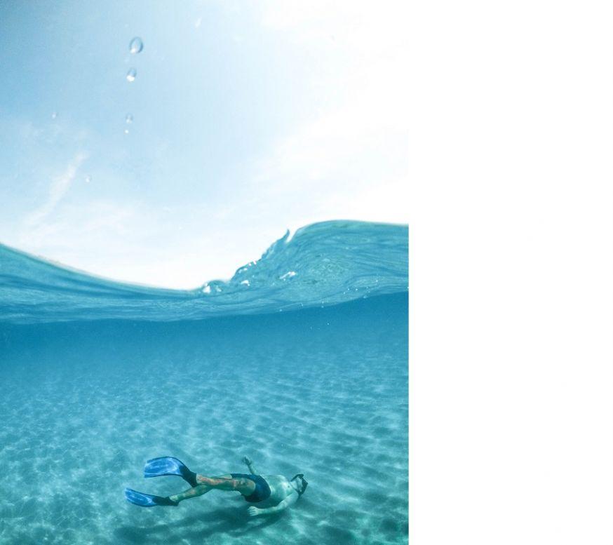 onderwaterfotografie tips