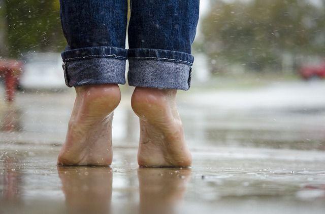slecht weer, regen, sneeuw, hagel, mist
