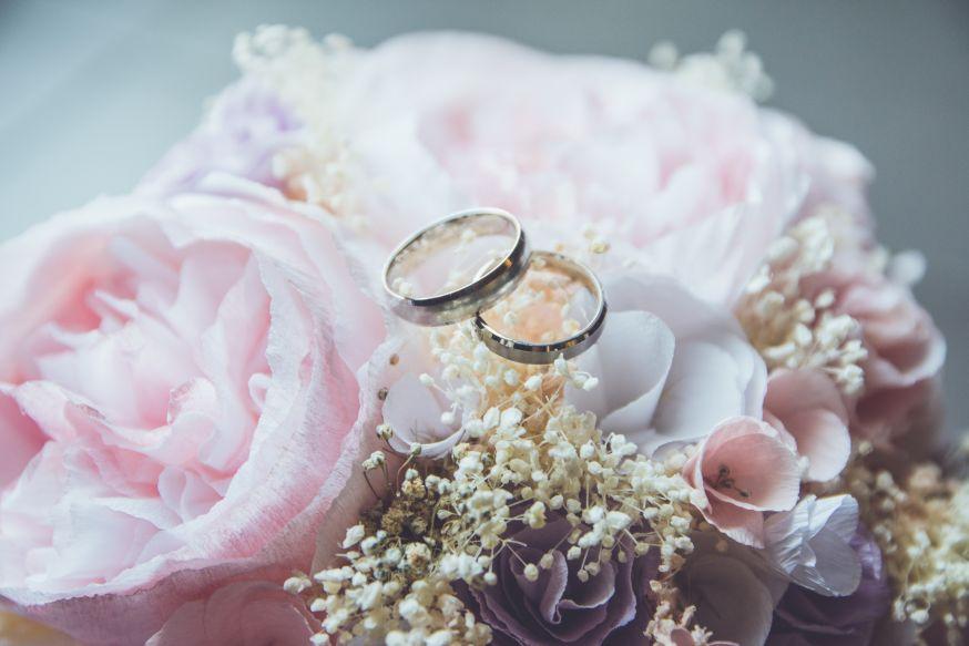 bruidsfotografie, Bruiloft, bruidspaar