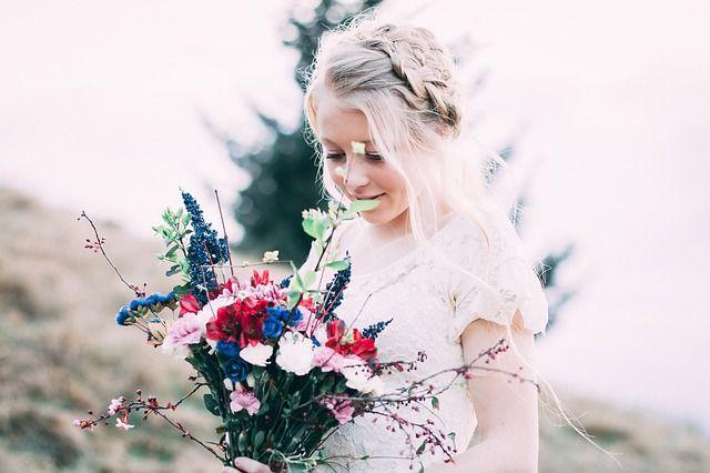 bruiloft, bruidsfotografie, bruiloft fotografie