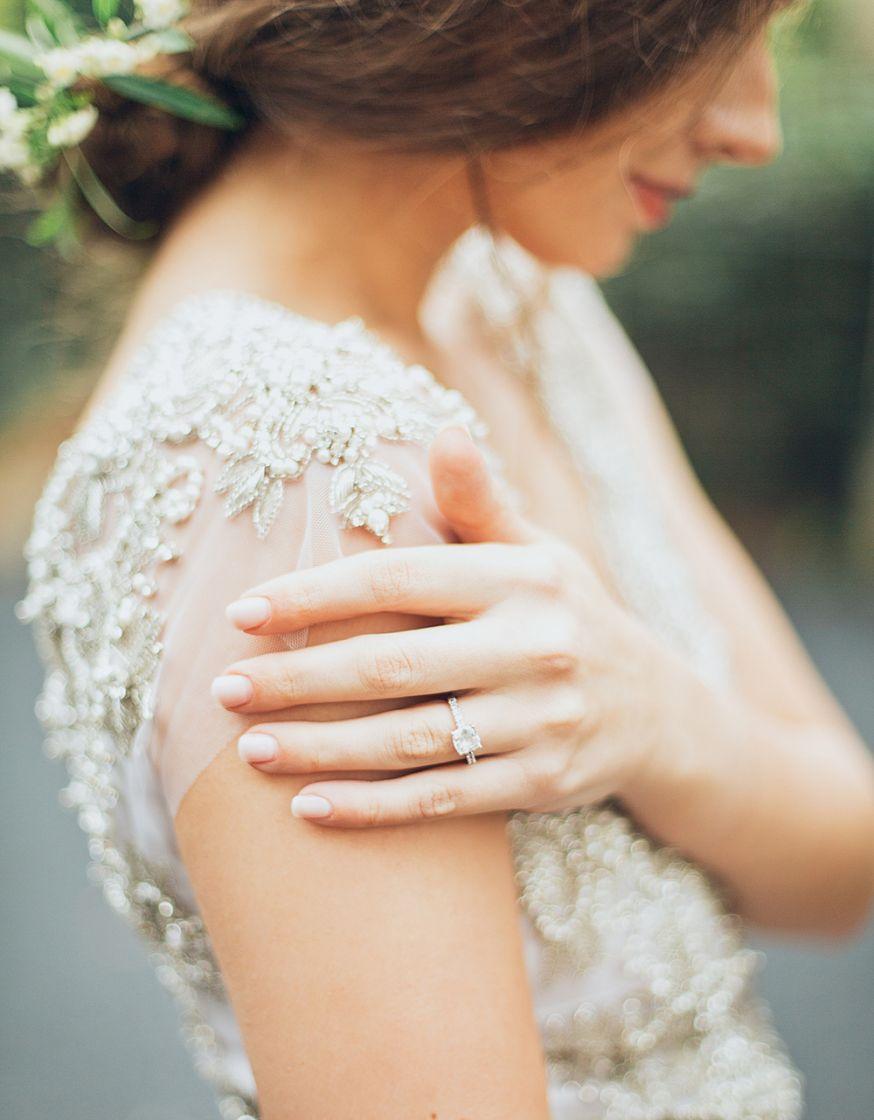 bruidsfotograaf komt niet opdagen