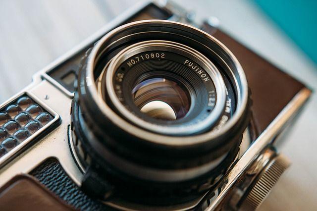Een camera kopen, camera, systeemcamera, dslr