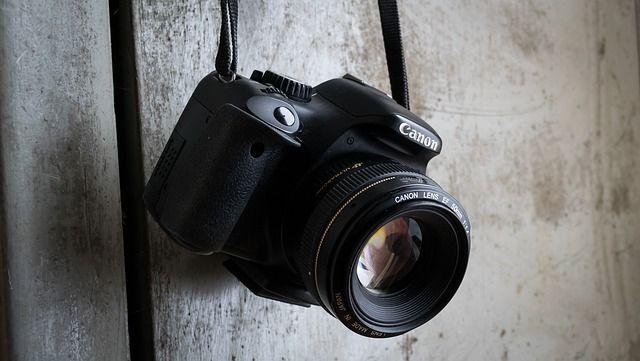 binnen fotograferen, weinig licht, kitlens