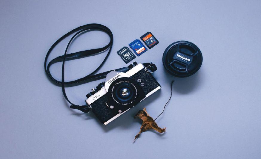 camera-accessoire, camera, accessoires, niet goedkoop kopen