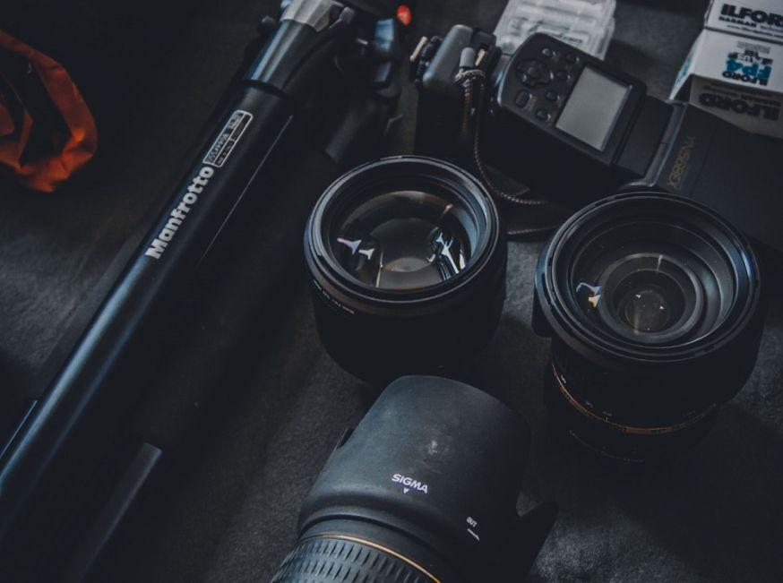 must-have, camera-accessoires, camera, fotografie, accessoires