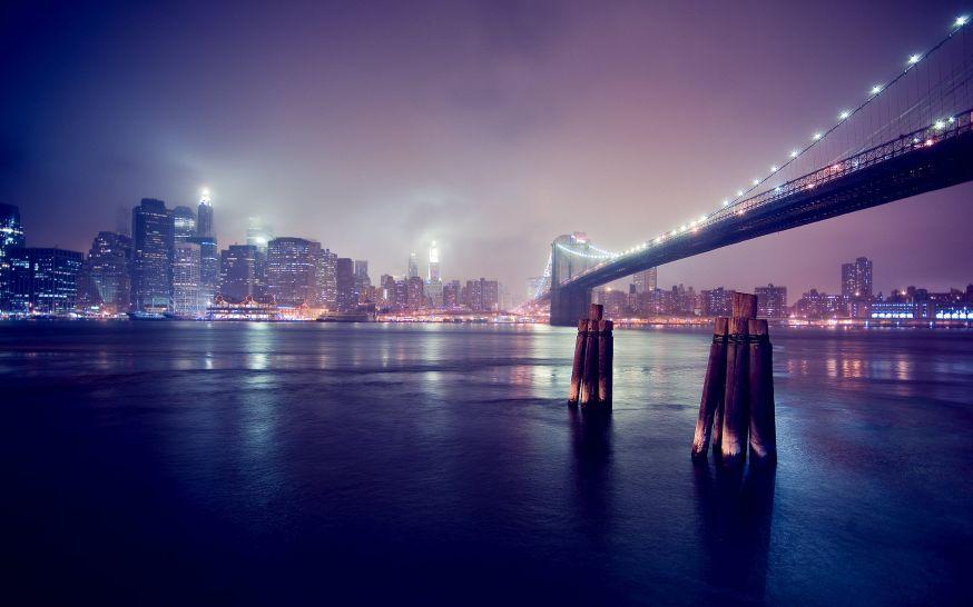 Tip van de dag 11 juli: ga 's nachts op pad
