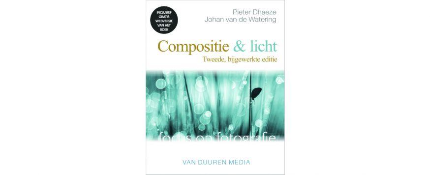 compositie boeken van duuren media