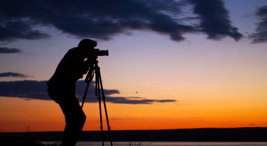 fotografie, fotografie tips, foto's maken, mythe