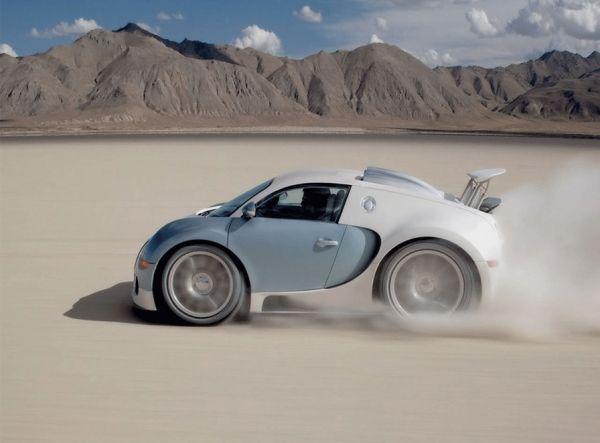 Tutorial: maak van een auto een mini auto